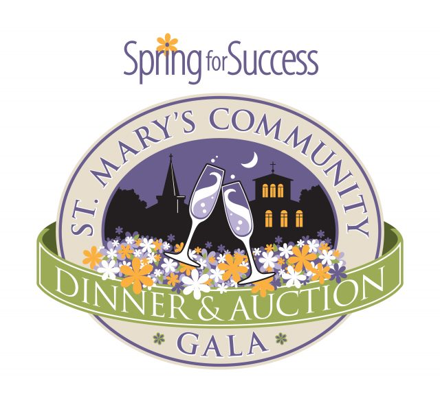 Thank you for Supporting Spring for Success!