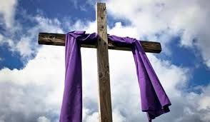 Lent Starts on Ash Wednesday, March 6th- Spiritual Opportunities at St. Mary's are Abundant